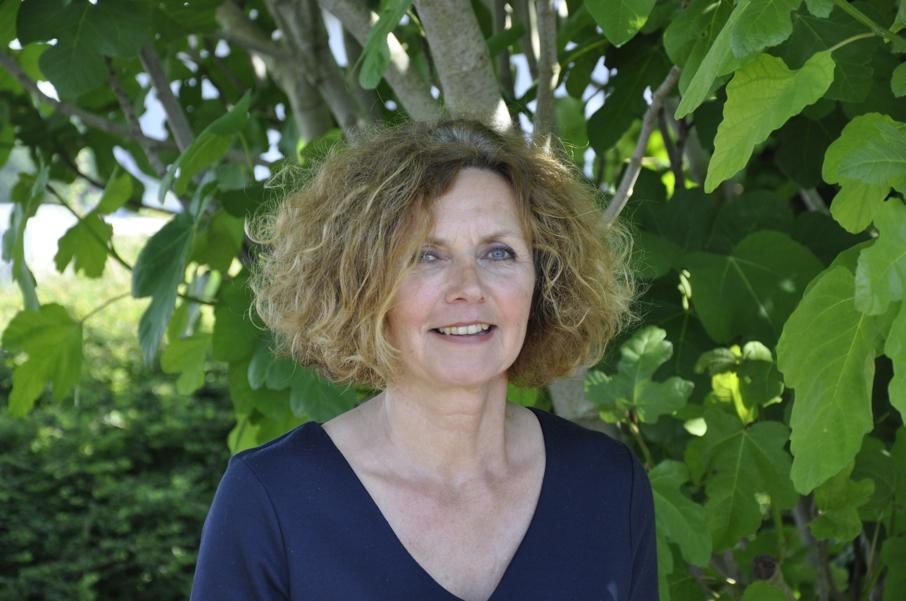Renate Schatorjé