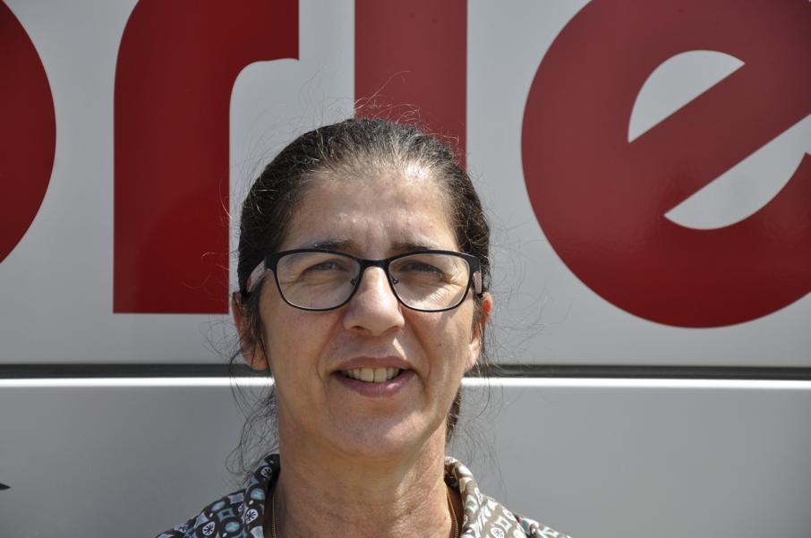 Anna Schmitz
