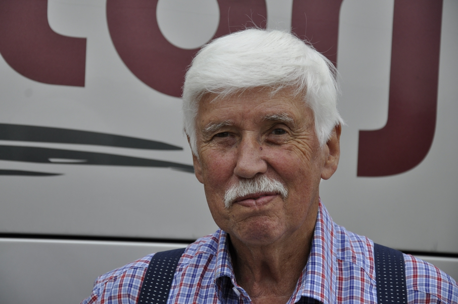 Herrmann Gerhard
